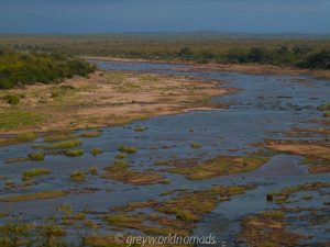 game lodges in kruger national park, bookings. Lodges near Kruger National Park, Tours. time in kruger national park. Entrance fee.