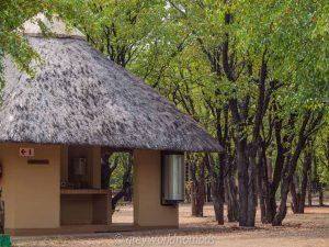 kruger national park lodges prices. best camps in Kruger National Park Hotels, Kruger National Park Accommodation