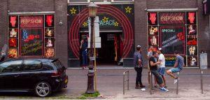Amsterdam Tipps Insider - rotlichtviertel Amsterdam Tipps
