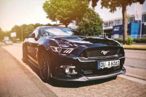 Car Rental Hacks. Car rental hacks. Car rental pricing strategy. Hefty car rental. best way to save on car rental – Auto-Langzeitmiete