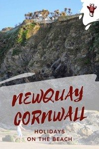 Newquay Cornwall. Holidays on the beach - newquay cornwall things to do the beach - newquay fistral beach - newquay cornwall beach - newquay cornwall surfing - cornwall newquay beaches - cornwall england travel beautiful places