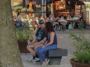 1 Tag Amsterdam, Tipps für Besucher. pros and cons of couchsurfing. couchsurfing amsterdam erfahrungen. couchsurfer amsterdam