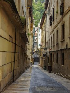 Where To Stay in San Sebastián, Spain