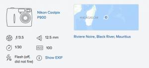 Marcelle's Nature Photography: - Seven Coloured Earths, Black River Gorges National Park, Mauritius Marcelle's Naturfotografie: - Sieben-farbige Erde, Black River Gorge National Park, Mauritius