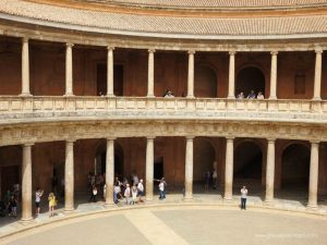 Living In Granada Spain - Things To Do