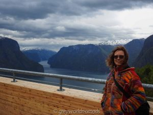 norway road trip. the snow road route. norway self guided tours. scandinavian road trip.