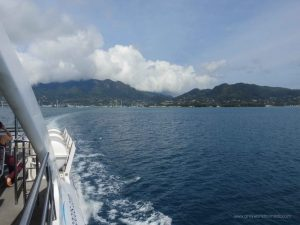 inselhopping seychellen, island hopping, what to see in mahe seychelles?