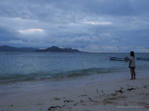 wo liegt seychellen