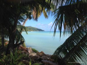 Best area to stay in Seychelles. Taxi prices. What to do in Mahe, Seychelles. why is seychelles so expensive?