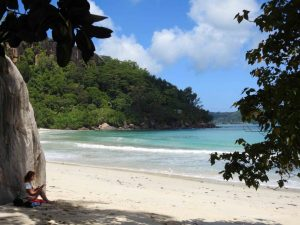 Is Seychelles safe? Mahe Tourist Places. Things to do in Mahe, Seychelles. travel cost.