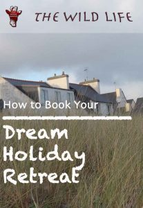 Find How to Book your Dream Holiday Retreat for Couples, Where to Go on Holiday, Best Time to Book Holiday Getaways for Families as Weather to Impact Family Vacations, Planning a Family Get Together, What Length to Plan for Family Vacation, Travel Agent vs Do It Yourself and Unforgettable Family Holiday Reunions.