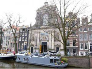 Hausboot Holland Erfahrungsbericht. venedig der niederlande. hausboot in amsterdam mieten.