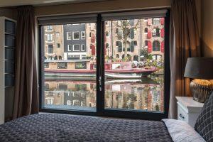 Hausboot Holland Wochenende. geheime ecken in amsterdam. Hausboot Amsterdam mieten privat. hausboot mieten amsterdam günstig.
