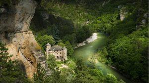 berühmtes schloss in frankreich. schloss hotel frankreich. übernachten wie im mittelalter. schlösser frankreich übernachten.