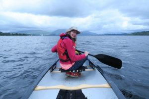 What to do in Loch Lomond and Trossachs National Park