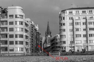 BetiJai - Basque Stay