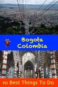 bogota colombia things to do travel. bogota colombia travel cities. bogota colombia things to do awesome. bogota colombia things to do cities. bogota colombia travel bucket lists. #bogota #colombia