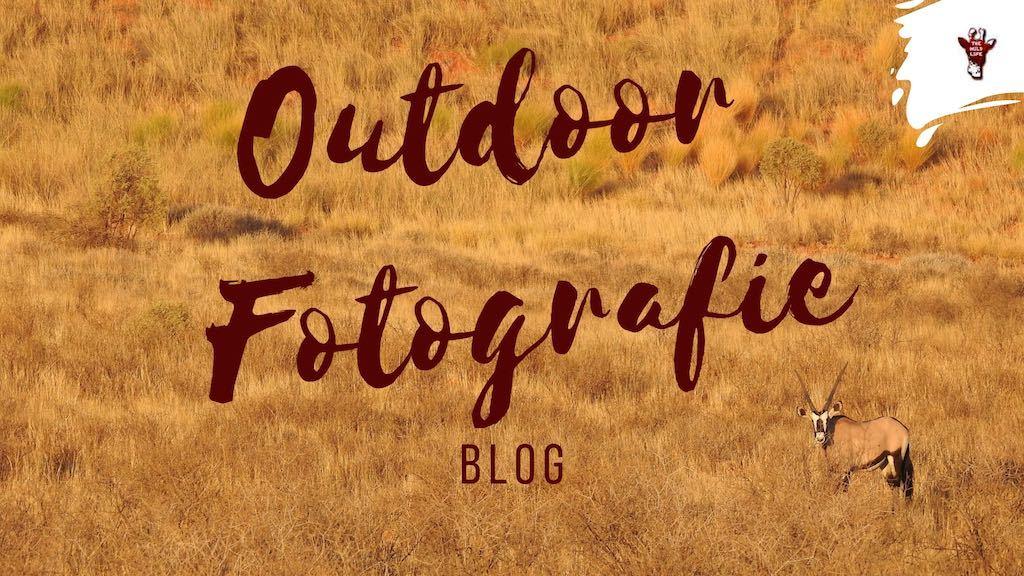 Outdoor Fotografie Blog mit atemberaubenden Fotos von Wildtieren und Natur, Tipps für den Hobbyfotografen und der besten Kamera für Safaris - outdoor fotografie tipps - fotografie wildlife - fotografie tiere - wildtier fotografie - tier fotos animals - landschafts fotografie - natur fotografie - natur fotos - natur tiere - safari fotografie - safari fotos