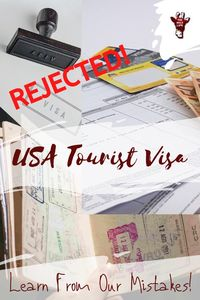 Section 214b Visa Rejection 2.jpg Section 214b Visa Rejection