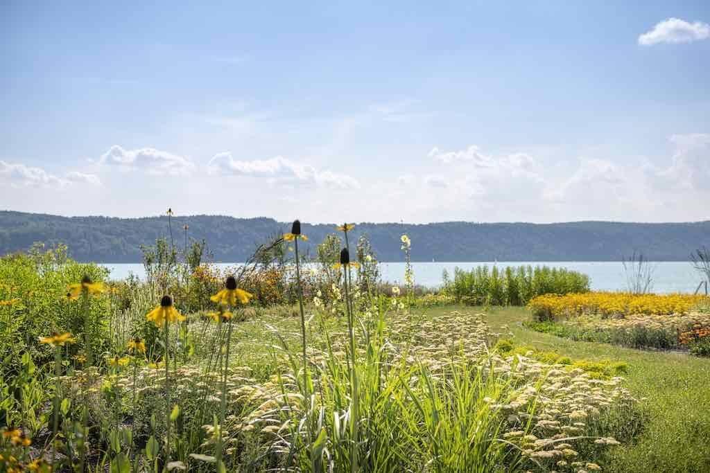 Landesgartenschau 2020 Überlingen