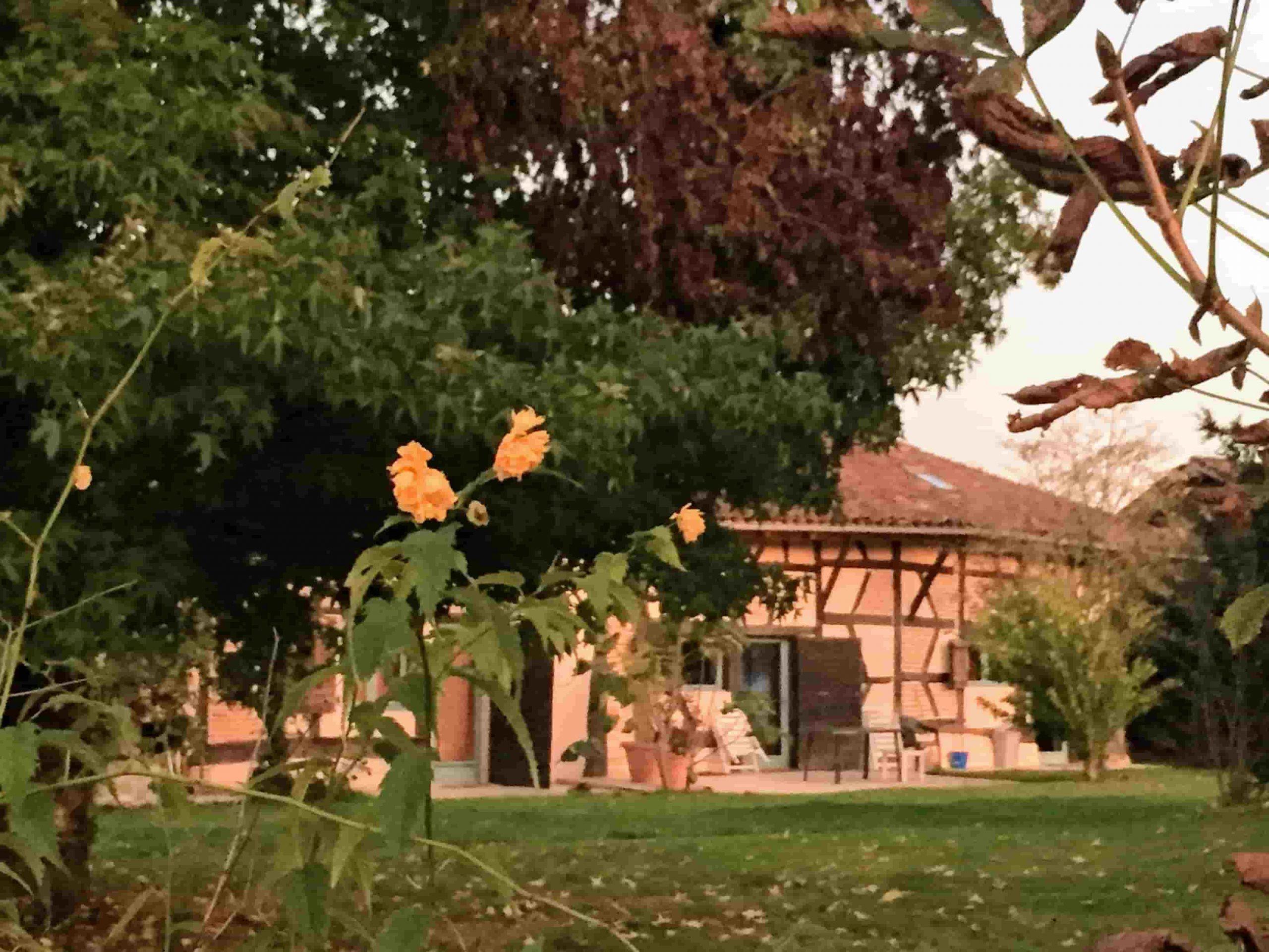 Immobilier France Bourgogne Sud